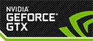 Видеокарты NVIDIA Geforce